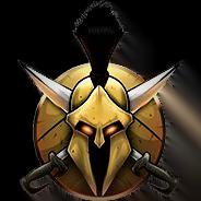 Golden Legion